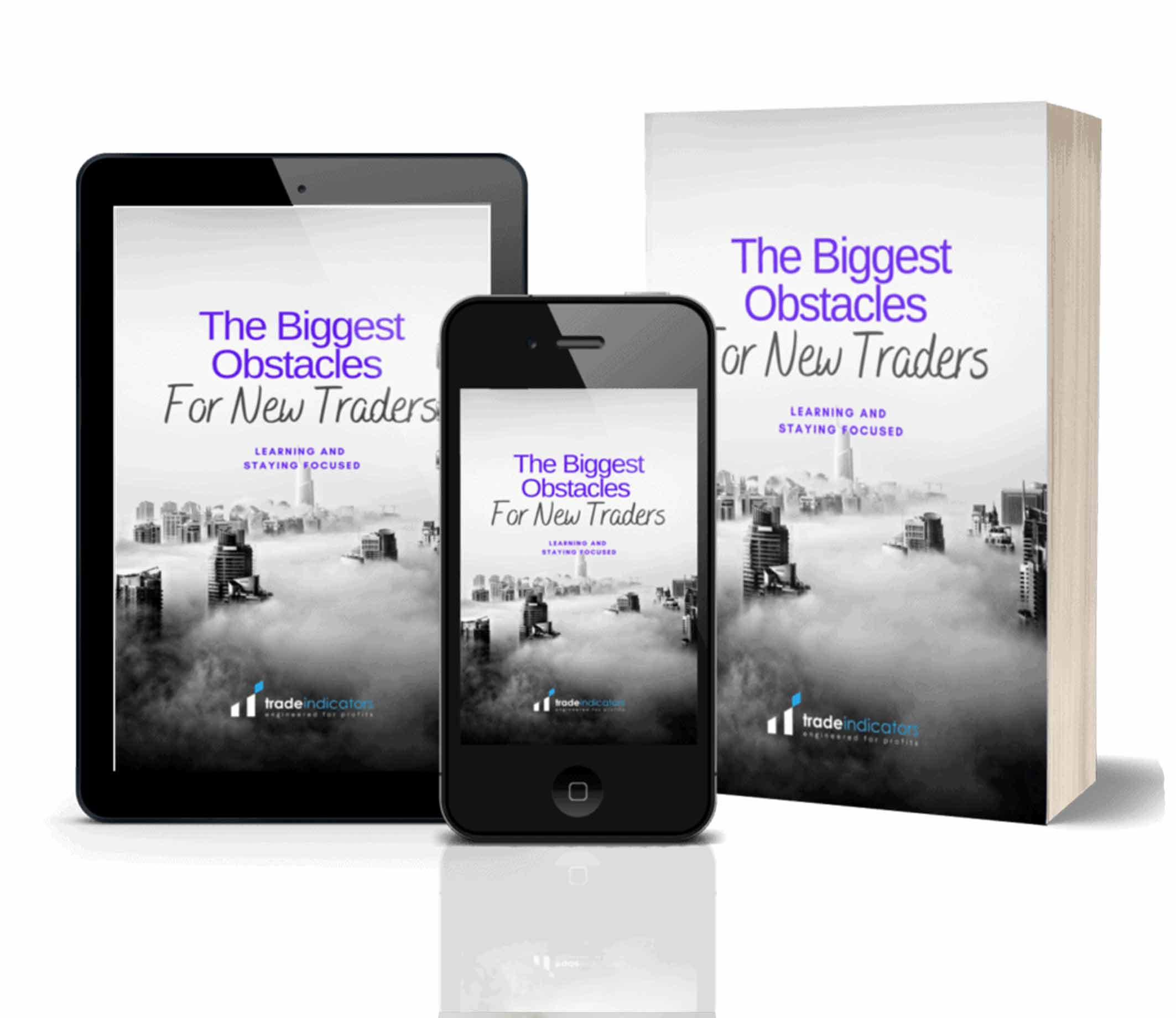 THE-BIGGEST-OBSTACLE-BOOK-COVER