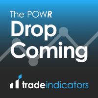 Trade-Indicators-Drop-Coming