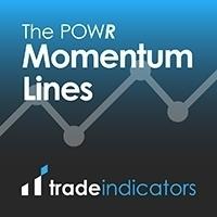 Trade-Indicators-Momentum-Lines