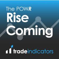 Trade-Indicators-Rise-Coming