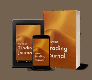 Trading Journal